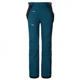 Millet Atna Peak Pantalon Homme, orion blue